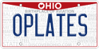 OPLATES Logo