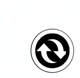 Reschedule appointment icon